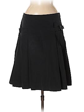Susana Monaco Casual Skirt Size 8