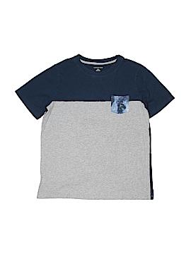 Lands' End Short Sleeve T-Shirt Size 18 - 20