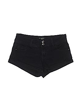 Harmony + Havoc Khaki Shorts Size 3
