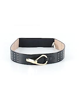 Kohl's Belt Size Med - Lg