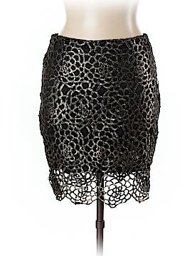 Cals Formal Skirt Size L