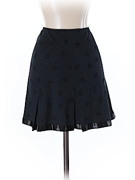 Cynthia Steffe Casual Skirt Size L