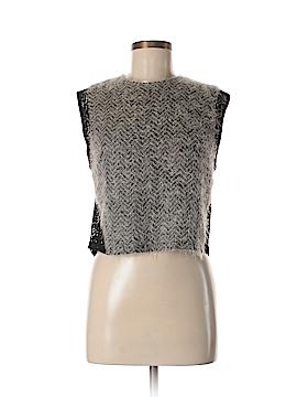Hazel Pullover Sweater Size M
