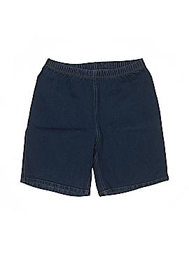 Metrostyle Denim Shorts Size S