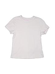 Three Little Dots Girls Short Sleeve T-Shirt Size X-Large (Youth)