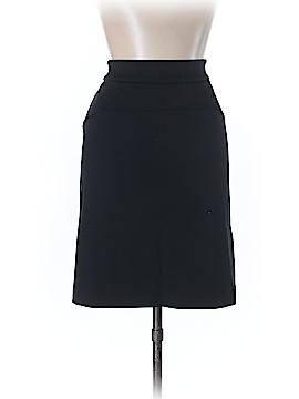 MICHAEL Michael Kors Casual Skirt Size 8 (Petite)