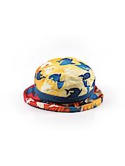 Koala Kids Boys Bucket Hat Size 18-24 mo