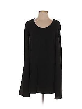 Nasty Gal Inc. Long Sleeve Blouse Size XS