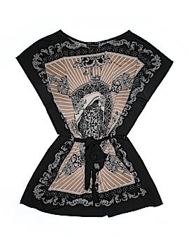 Metaphor Casual Dress Size M