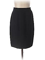 Chanel Women Casual Skirt Size 38 (FR)