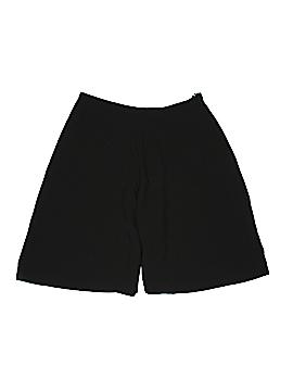 Giordano/Ladies Dressy Shorts 27 Waist