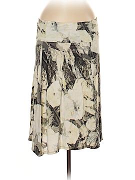 Yansi Fugel Casual Skirt Size M