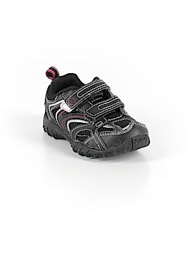 Stride Rite Sneakers Size 7