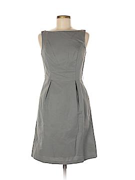 Tevolio Casual Dress Size 6