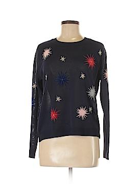 Bimba & Lola Pullover Sweater Size S