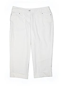 Zac & Rachel Casual Pants Size 6