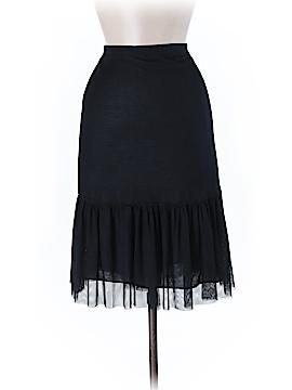 Lauren Vidal Casual Skirt Size M