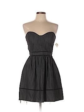 Neiman Marcus Cocktail Dress Size L