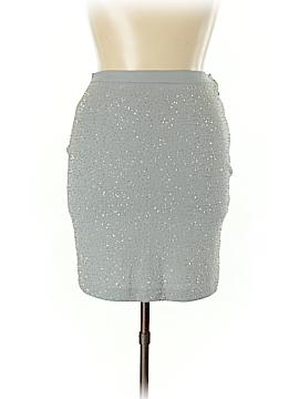 Moda International Formal Skirt Size 14