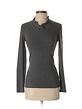 Rivamonti Long Sleeve Top Size S