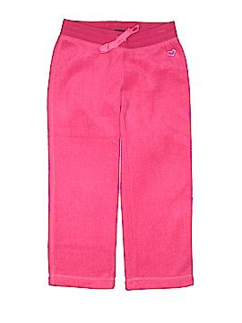 Gap Kids Fleece Pants Size 4 - 5