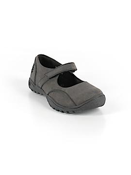 Keen Flats Size 2