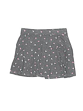 SO Skirt Size 12