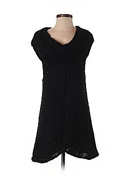 PURE HANDKNIT Casual Dress Size XS
