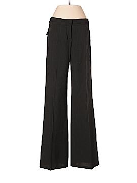 Development Dress Pants Size 2