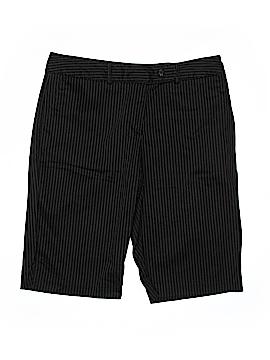 Worthington Shorts Size 12