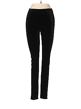 Abercrombie & Fitch Velour Pants Size XS