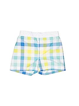 Target Board Shorts Size 6-9 mo