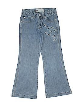 Gap Kids Outlet Jeans Size 7