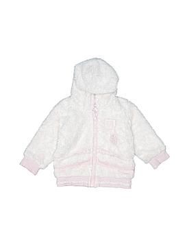 Baby Naartjie Jacket Size 6-12 mo
