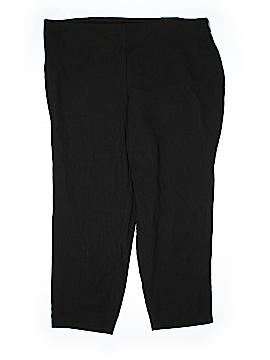 Dalia Dress Pants Size 20w (Plus)
