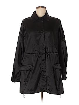 DKNYC Jacket Size M