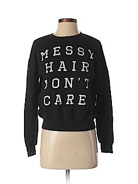 Awake Sweatshirt Size S
