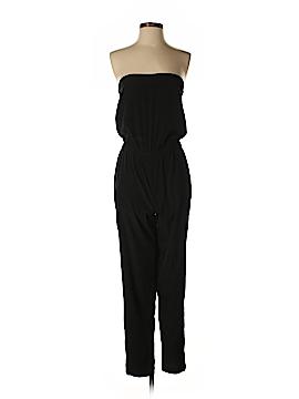 WAYF Jumpsuit Size XS