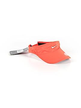 Nike Visor One Size