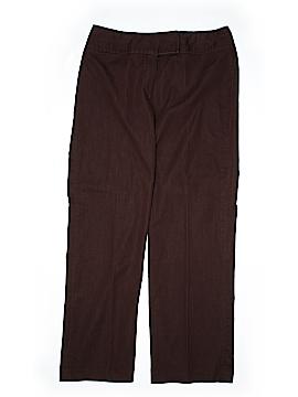 Pantology Dress Pants Size 14