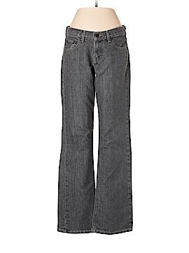 CALVIN KLEIN JEANS Jeans Size 5