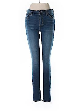 Johnny Was Jeans 27 Waist