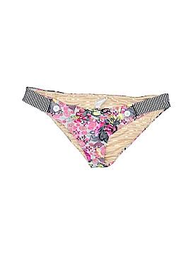 Maaji Swimsuit Bottoms Size 10