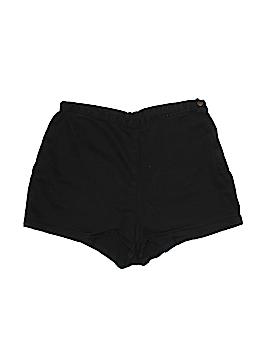 Denim by American Apparel Shorts 28 Waist