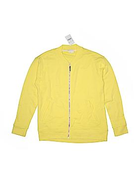 Crewcuts Jacket Size 14