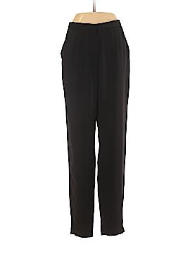 Keepsake Dress Pants Size S