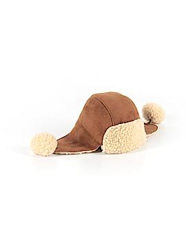 Baby Gap Winter Hat One Size (Infants)