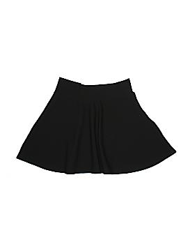 Cheryl Creations Kids Skirt Size L (Kids)