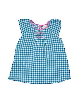 Mini Boden Dress Size 11-12