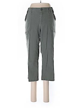 Dockers Cargo Pants Size 10